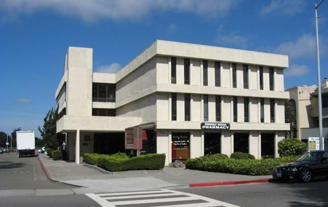 2101 Vale Rd, San Pablo, CA 94806