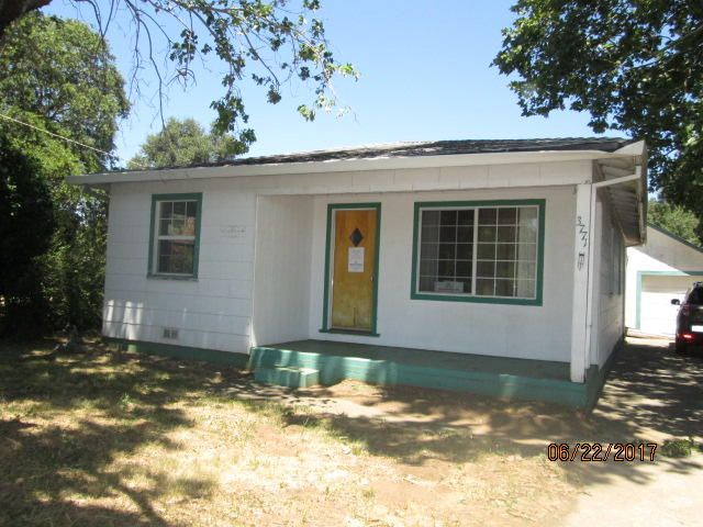 3771 Riverside Ave, Anderson, CA 96007