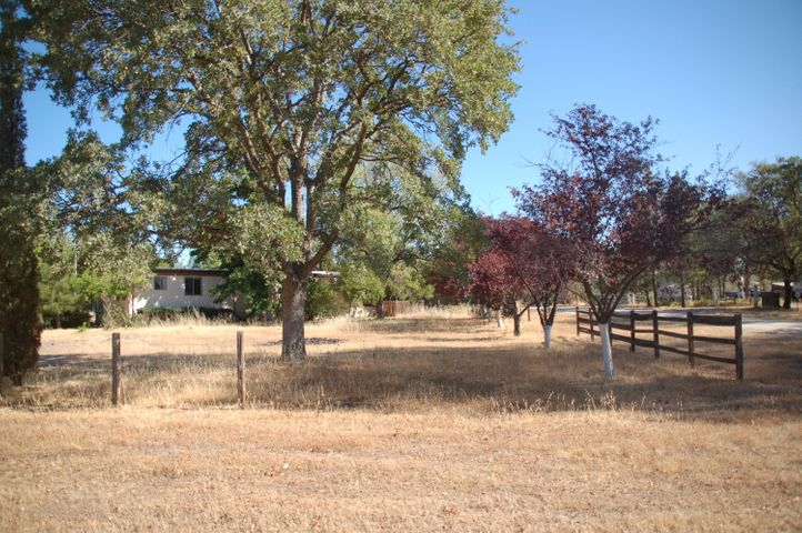 17722 Bright Path, Anderson, CA 96007