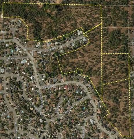 5976 Sierra Dr, Redding, CA 96003