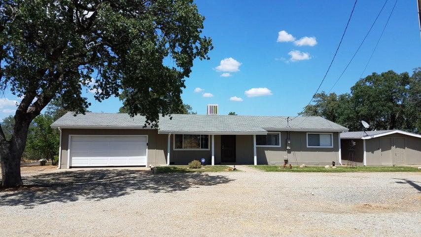 11333 Cactus Lane, Redding, CA 96003
