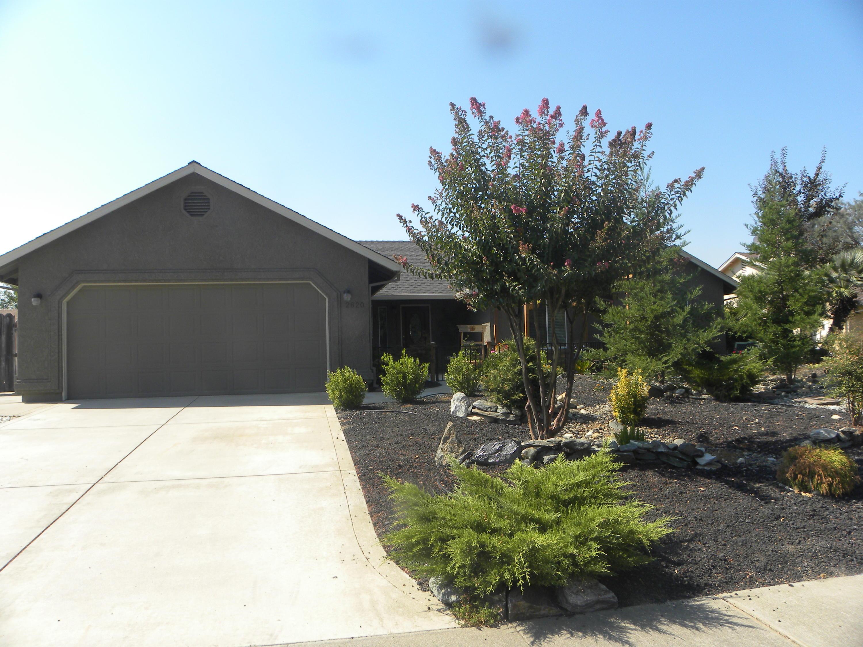 2620 Evergreen Way, Redding, CA 96001