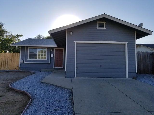 3354 Foothill Vista Dr, Cottonwood, CA 96022