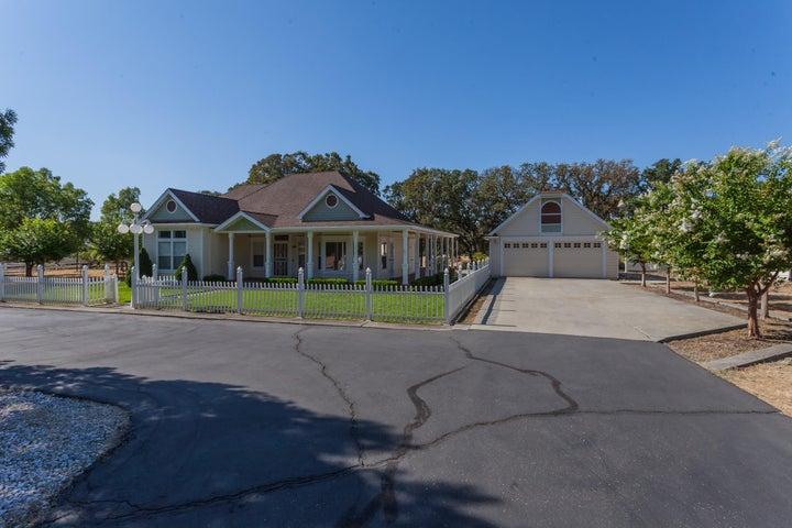 18771 Drake Rd, Red Bluff, CA 96080-9268