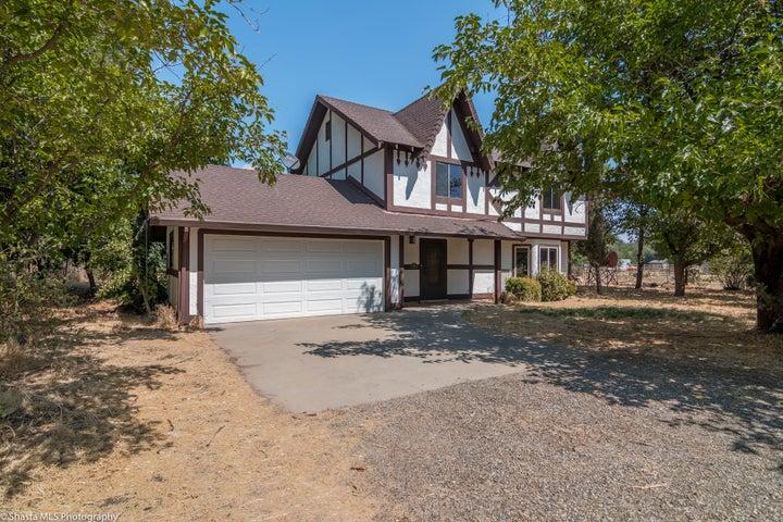 19010 Laurel Way, Cottonwood, Ca 96022