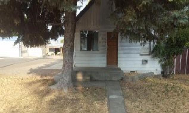 103 S Fairfield Ave, Susanville, CA 96130
