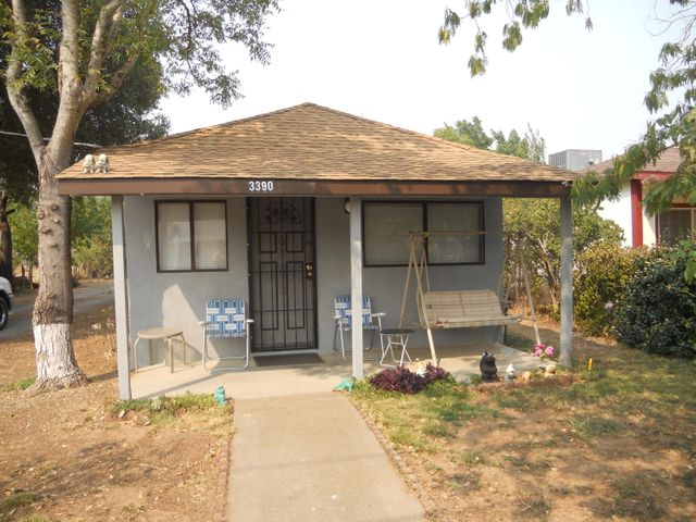 3390 Willow St, Cottonwood, CA 96022