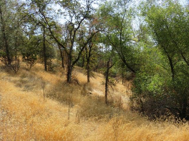 5 acres Squaw Grass Trail, Redding, CA 96003