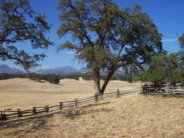 12952 Blue Sky Rd, Bella Vista, CA 96008