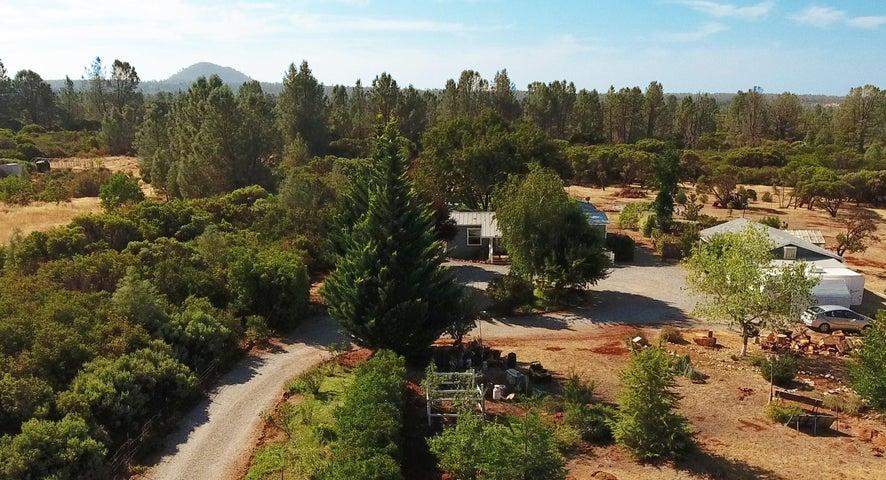27717 Camino Real, Shingletown, CA 96088
