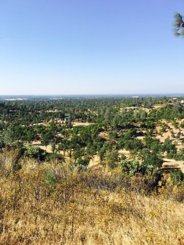 Elk Trail, Redding, CA 96003