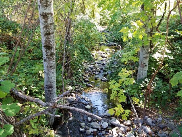 Hwy 36E, Paynes Creek, Ca 96075