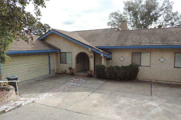 14505 Carriage Ln, Reb Bluff, CA 96080