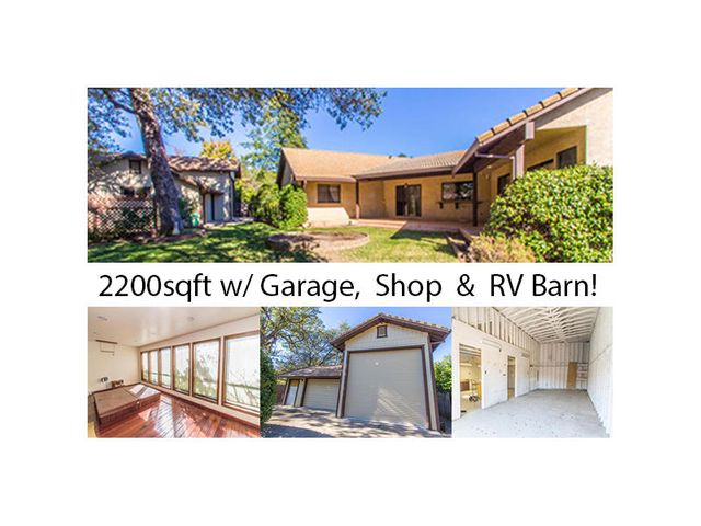 1828 Pineland Ct, Redding, CA 96002