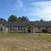 12799 Indian Oaks Dr, Bella Vista, CA 96008