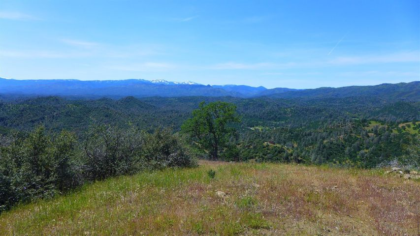 Lot 162 Yolla Bolly Road, Ono, CA 96047