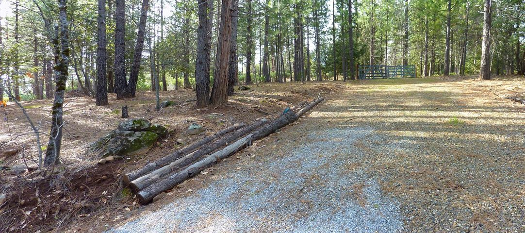 5 +- Acres Fern Rd, Whitmore, CA 96096