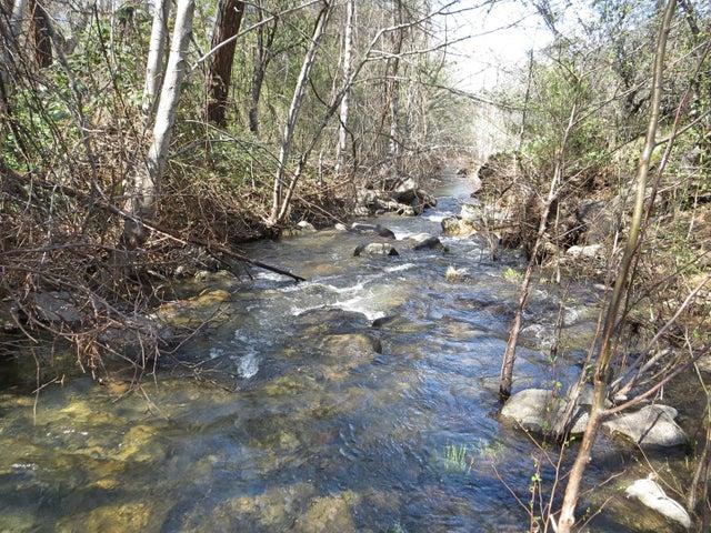 9.59 acres Lack Creek Road, Shingletown, CA 96088