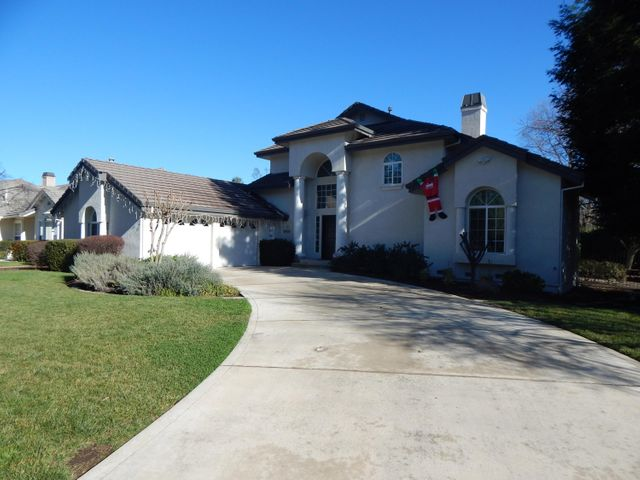 3857 Eagle Pkwy, Redding, CA 96001