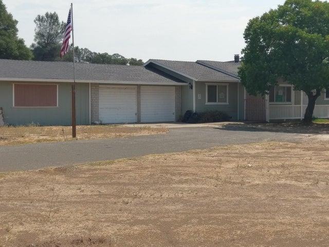 22019 Honeywood Ln, Bella Vista, CA 96008