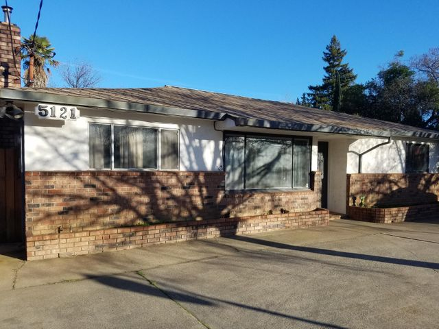 5121 E. Bonnyview Rd, Redding, CA 96001