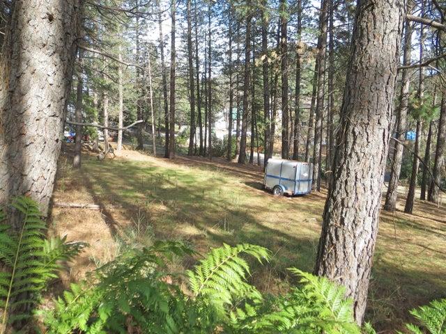 .39 acres Lake Drive, Lakehead, CA 96051