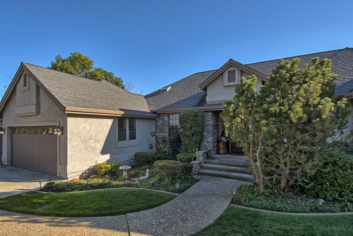 3121 Colombard Walk, Redding, CA 96001
