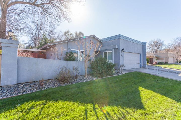 2909 Shotwick Trl, Redding, CA 96002
