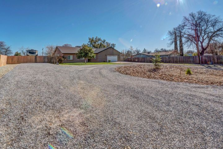 11789 Scott Rd, Redding, Ca 96003
