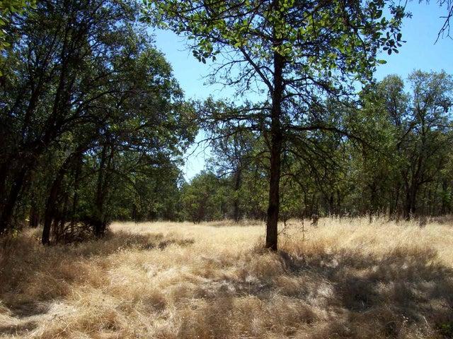 Evergreen Rd., Cottonwood, CA 96022