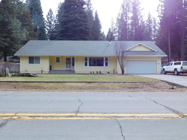 37061 Sapphire Rd, Burney, CA 96013