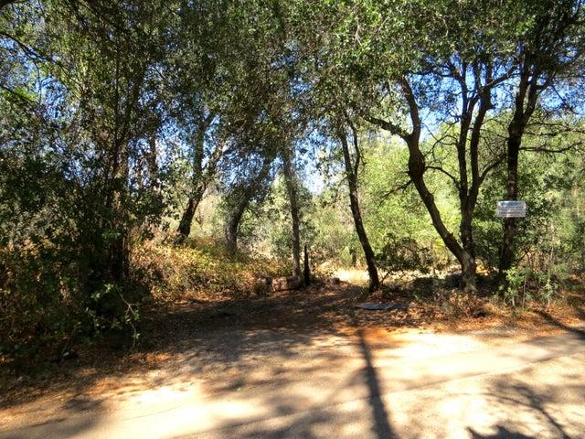 1+ acre Black Canyon Road, Shasta Lake, CA 96019