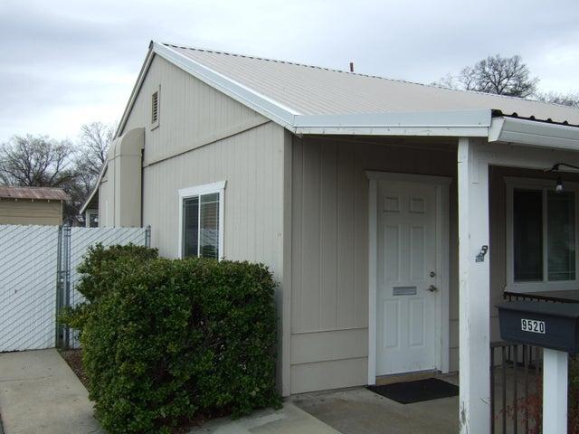 9520 Deschutes Road, Palo Cedro, CA 96073