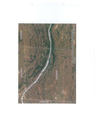 Wildcat Rd/156+Acres, Shingletown, CA 96088