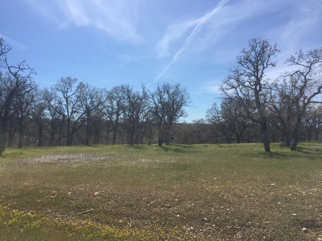 21933 Feather River Pl, Cottonwood, CA 96022