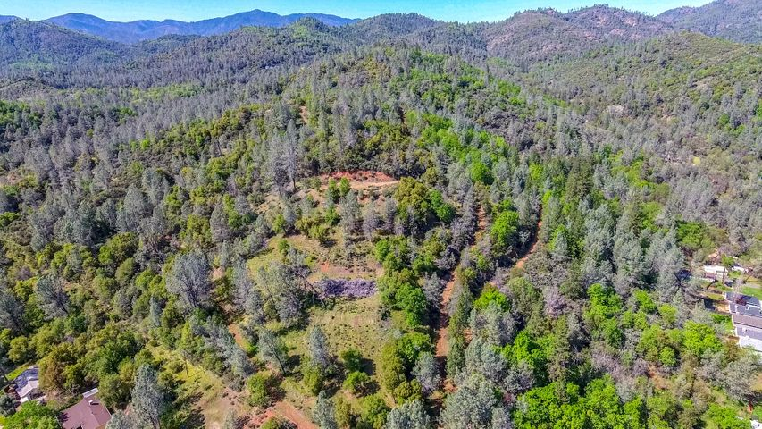 Cypress Ave, Shasta Lake, CA 96019
