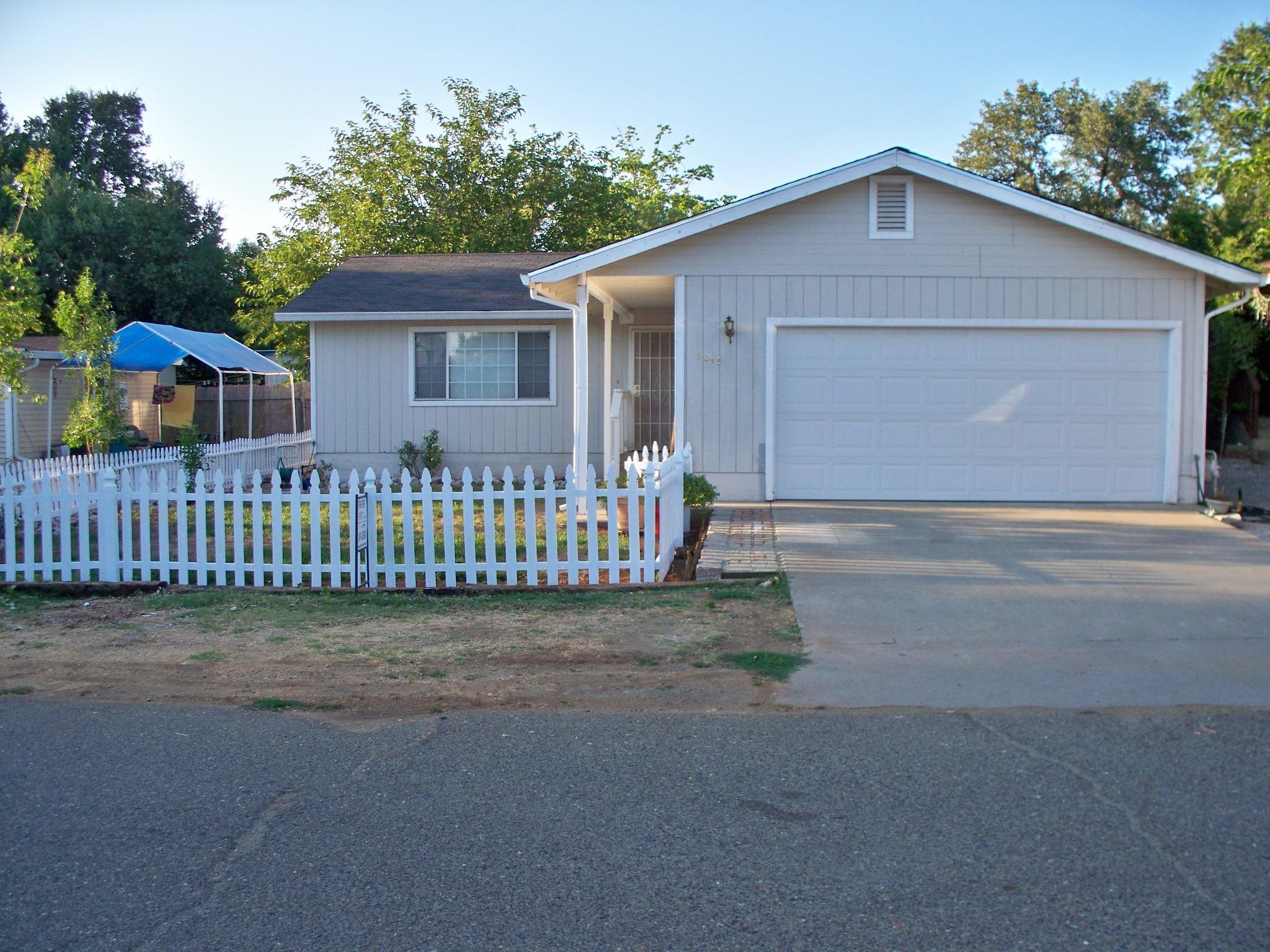 5049 Front St, Shasta Lake, CA 96019
