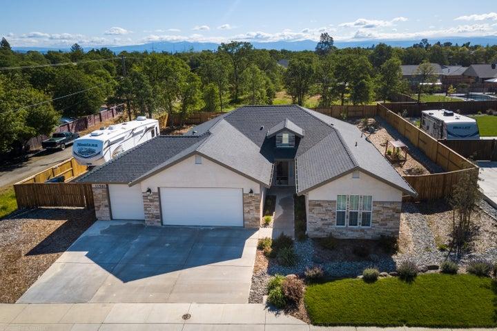 11581 Ridgewood Rd, Redding, CA 96003