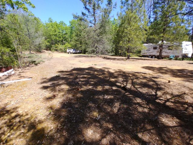 13 acres Geo Lane, Lakehead, CA 96051