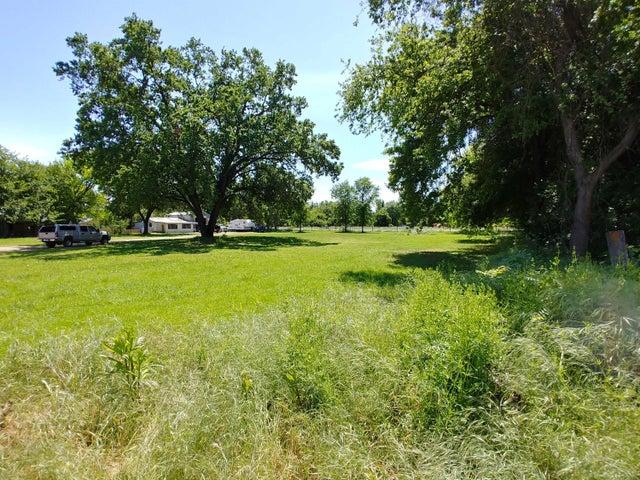 1.2 acres Quail Lane, Anderson, CA 96007
