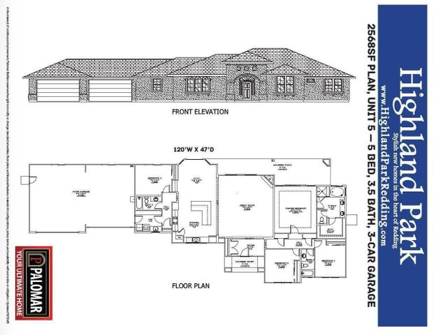 340 Stinson Loop, Redding, CA 96003