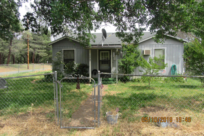 13747 Shasta St, Shasta Lake, CA 96019