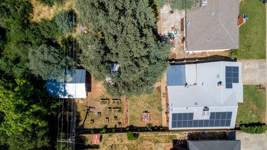 1310 Pinon Ave, Anderson, CA 96007