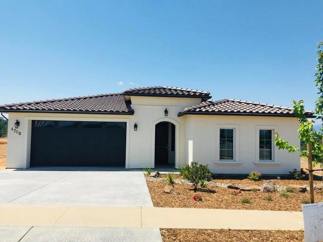 Lot 58 Skyview Estates, Anderson, CA 96007