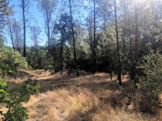 99999 Quartz Hill, Redding, CA 96003