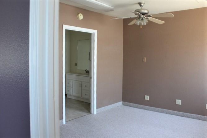 916 E. Cypress Ave. #500, Redding, CA 96002