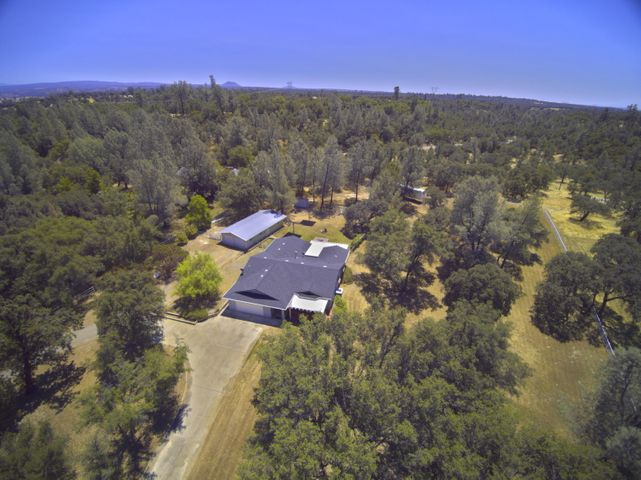 9433 Brookdale Rd, Millville, CA 96062