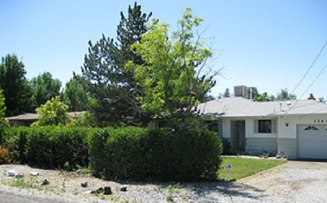 1145 Dusty Lane, Redding, Ca 96002