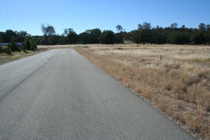 Gilbert, Palo Cedro, CA 96073