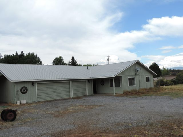 25403 Glenburn Rd, Fall River Mills, CA 96028